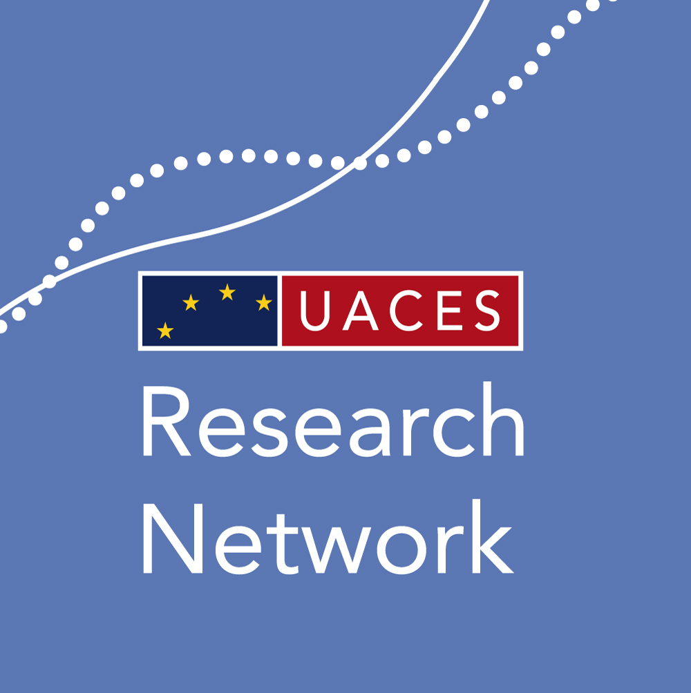 UACES Research Network Logo